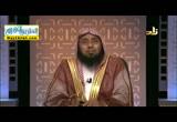 الدرسالسادسعشر_ردالمتشبهاتالىالمحكمات(8/11/2017)العقيدة