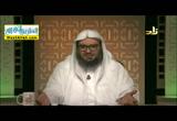 عنرسولالله-''لاتحاسدوا''-المحاضرةالسابعهعشر(12/11/2017)الحديث