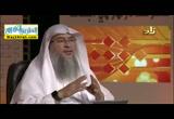 الدرسالسادسعشر-انتقامالنبىلانتهاكحرمةالله(8/11/2017)السيرة