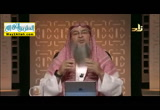 الدرس السابع عشر - فرحة النبى  ( 12/11/2017 ) السيرة