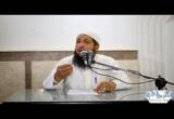 ''كيفتخشعفىالصلاة2''سلسلةطريقالفردوس-د.عبدالرحمنالصاوىبمسجدالبدربالمنصورة18-11-2017