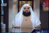 حروبالردة(2)(10/7/2017)أيامالله
