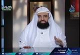 حروب الردة ( 3/7/2017)أيام الله