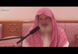 البر حسن الخلق - ديوانية الاحسان - (10-9-2017)