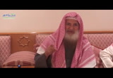 سنة الله في الابتلاء وفضل العمل في اوقات الفتن( 30/7/2017)