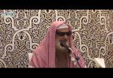 فتاوى الجمعة( 14/7/2017)