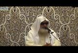 فتاوى الجمعة( 11/8/2017)