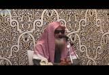 فتاوى الجمعة( 28/7/2017)