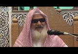 ( 12)شرح حديث جبريل عليه السلام