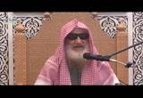 ( 3)  شرح حديث جبريل عليه السلام