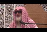 ( 4) شرح حديث جبريل عليه السلام
