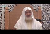 ( 5) شرح حديث جبريل عليه السلام