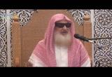 ( 9) شرح حديث جبريل عليه السلام