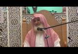 خطبة عيد الأضحى المبارك( 1/9/2017)