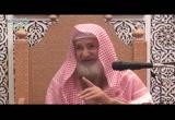 تكبير الله وتعظيمه ( 25/6/2017)خطبة العيد