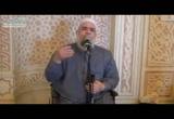 تحقيق العبودية ( 30/9/2011) خطبة الجمعة