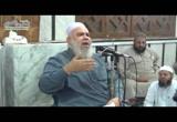 الإسلام عقيدة وشريعة( 22/7/2011)