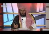 الحلقة العاشرة (حسن الخلق)_سماحة الاسلام
