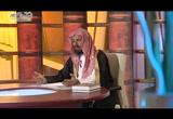 الحلقة الأولى (شريعة الاسلام كاملة)_ سماحة الاسلام