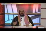 الحلقة الرابعة (التدين)_سماحة الاسلام