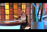 الحلقة التاسعة (حفظ الأمانة والوفاء بالعهود)_ سماحة الاسلام