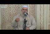 النجاة لاتبحث عنك بل انت الذى تبحث عنها( 19/10/2012)