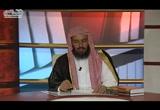 الحلقة العشرون (السعي للمحافظة على الأسرة)_ سماحة الاسلام