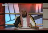الحلقة الثانية والعشرون (العمل والانتاج)_ سماحة الاسلام
