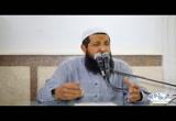 فتنكقطعالليل-د.عبدالرحمنالصاوىبمسجدالبدربالمنصورة25-11-2017
