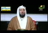 الهادىجلجلاله2(23/10/2017)وللهالاسماءالحسنى