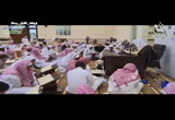 الدرس62منشرحصحيحمسلم(المجالسالعلمية)