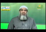 شهداءغزوةاحد(23/11/2017)تاريخالاسلام