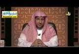 المحاضرةالتاسعهعشر_الكبر(22/11/2017)التربيه