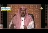 المحاضرةالعشرون_علاجالكبر(23/11/2017)التربيه