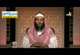 الدرسالتاسعوالعشرون-الطلاق(22/11/2017)الفقه