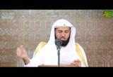 الإمامالحسنالبصري-خطبالجمعة