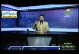 رواية ورش عن نافع المدنى ( 22/11/2017 ) قرآن و قراءات