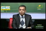 ولوانهمرضوا(23/11/2017)ترجمانالقران