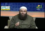 الفتحالربانى(27/11/2017)شخصياتقرانيه