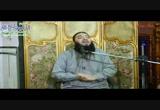 اسماللهاللطيف(2)-أسماءاللهالحسنى