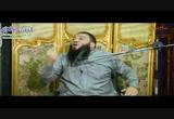 اسماللهالودود-أسماءاللهالحسنى