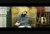 اسماللهاللطيف(1)-أسماءاللهالحسنى