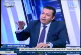 الفرقالعقائديبينالسعوديةوإيران(9/11/2017)ستوديوصفا