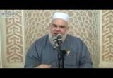 رمضان هو المخلص...فاستعد( 29/6/2012)