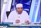 التشيعيدفعللإلحاد(2/11/2017)ستوديوصفا