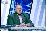 المعزالديناللهالفاطميالوجهالاخر(24/10/2017)ستوديوصفا