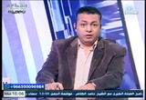 تنظيم حزب الله تنظيم الإغتيالات و الإرهاب (15/11/2017) ستوديو صفا