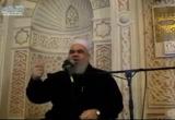 كن مسلما لامصريا...( 11/3/2011)