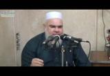 كفانا كفانا...اهملنا تاج كرامتنا( 11/5/2012)