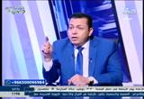 إيرانوشيعتهامنتكفيرالشعوبإلىالحكومات(26/10/2017)ستوديوصفا